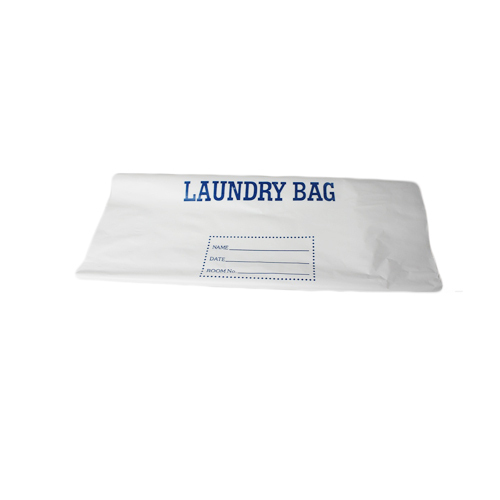 Laundry Bag Plastic Laundry Bag Wholesale Trader From