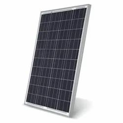 100 Watt Microtek Solar Panel