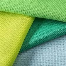 antimicrobial fleece fabric antimicrobial fabric manufacturers