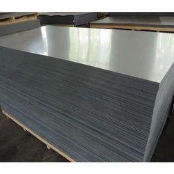 5154 Aluminum Plate
