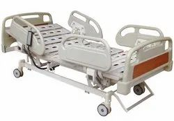 ICU Electrical Hospital Bed