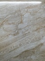 600x600 Glazed Vitrified Tiles