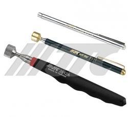 JTC Flexible Magnetic Bar JTC -3510