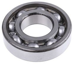 SKF Ball Bearings Dealer in India