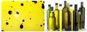 Seasonings And Sauces And Honey Packaging Bottles