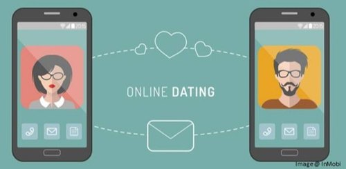 online-dejting i Vadodara