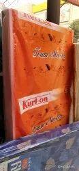 Kurl On Foam Mattress