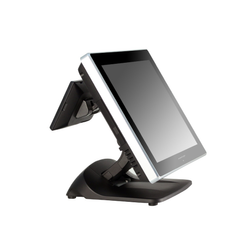 Posiflex XT-6715E POS Touch Screen