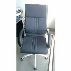 Executive Chairs High Back