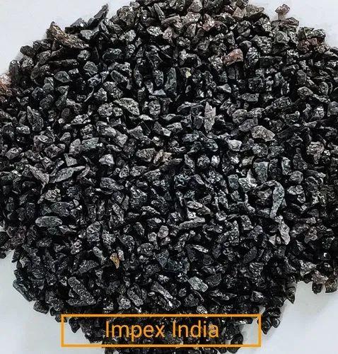 Brown Aluminium Oxide Grit