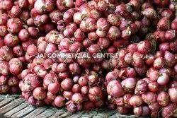 A Grade Indian Fresh Sambar Onions Rs