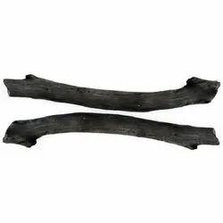 Carbon Sticks