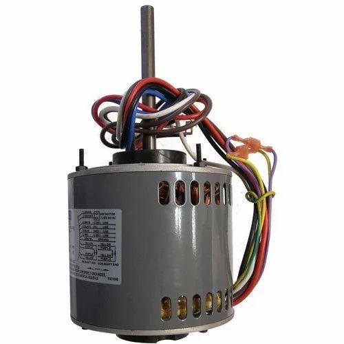 Ac Fan Motor >> Ac Fan Motor