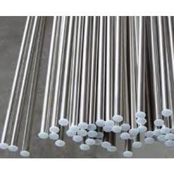 Aluminum Alloy 3005 Round Bar