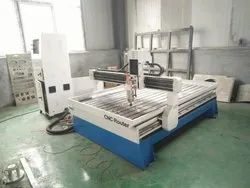 1318 Stone CNC Router
