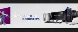 DoorStep Service