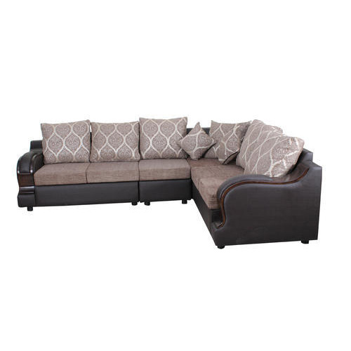 Cotton Sofa Set At Rs 15000 Set Tharapakkam Chennai Id