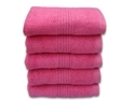 100% Cotton Hand Towel Set