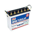 12 V Exide Invatubular It400 115 Ah Battery