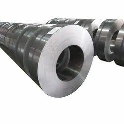 316L Grade Stainless Steel Slit Coil