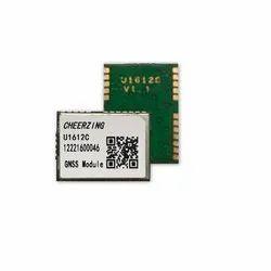 U1612C BDS/GPS GNSS Module
