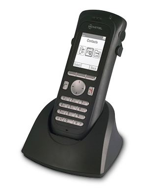 MiVoice 5603 Wireless IP Phone, Mobile Phone & Accessories