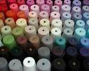 2/32 Acrylic Yarn for Embroidery