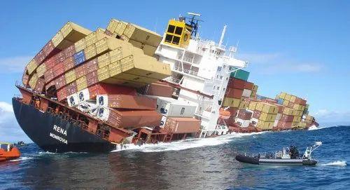 貨物輸送保険