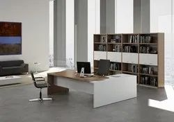 Office Furniture Designing Services in Delhi
