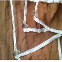 Signature Vermiculite Coated Ceramic Fiber Cloth