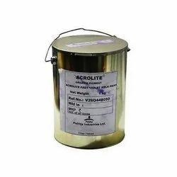 Acrolite Fast Violet KBLB Organic Powder Pigment, 10kg
