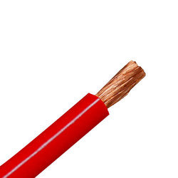 PVC Insulated Electric Wire, 90m, 220 V