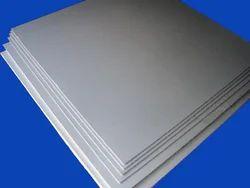 1 Mtr X 1 Mtr Asbestos Mill Board