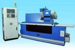 CNC NEEDLE GRINDING MACHINE