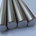 Alloy C276 Rod