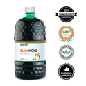 Inlife Noni Juice, Packaging Size: 1000 Ml