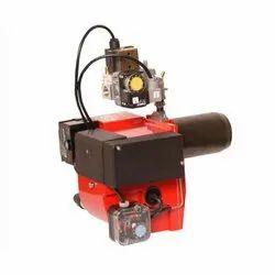 Bentone STG 120 Gas Burner