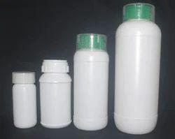 Agricultural Bottles