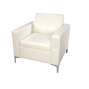 Corporate Single Seater Sofa
