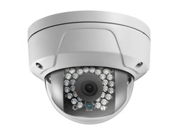 Day & Night Vision Security Camera For Office,Outdoor