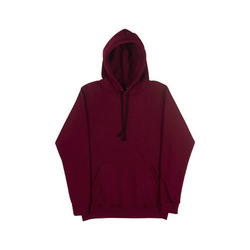 54aa9a64a461 Maxecel Large And XL Men s Classic Fleece Hoodie