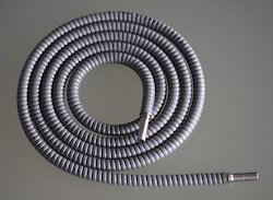 Microscope Fiber Optic Cable
