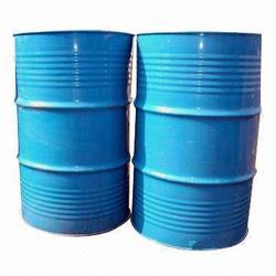 Propionaldehyde, C3H6O, CAS 123-38-6, 155Kg Drum, For Industrial Use