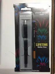 Pierre Cardin Life Time Ball Pen/Roller Pen