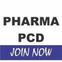 Pharma Franchise In Mahasamund