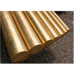 Leaded Brass Alloys