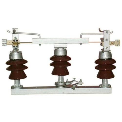 Isolator Manufacturing Company Howrah Manufacturer Of