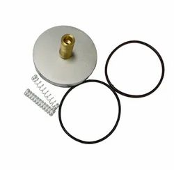 Air Compressor Service Kits