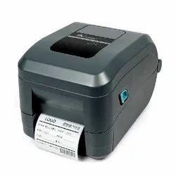 Desktop Barcode & Label Printer