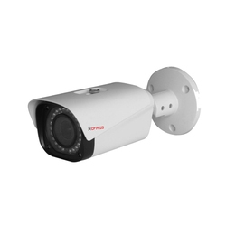 CP Plus Bullet Camera, Usage: Outdoor Use